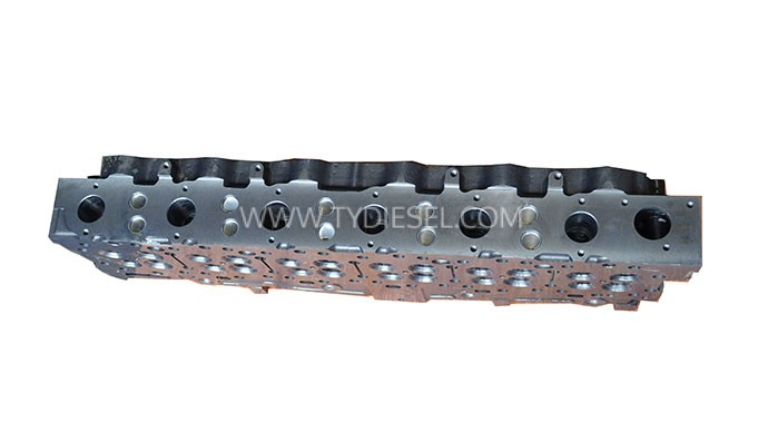 Caterpillar C15/3406E Cylinder Head